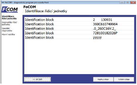 fip010_f-com.JPG