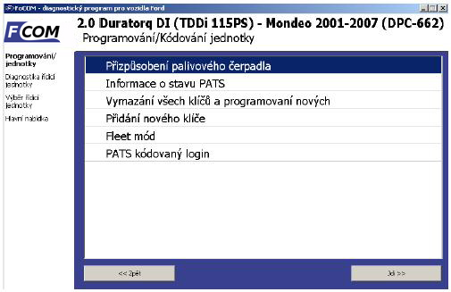 fip001_fcom.JPG