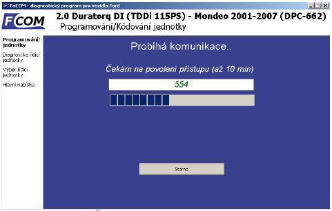 fip004_fcom.JPG
