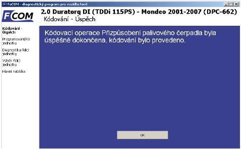 fip005_fcom.JPG