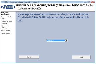 crdi04.JPG